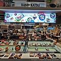 central village outlet (推,好逛,美食街好吃,餐廳多,近機場)_200227_0052.jpg
