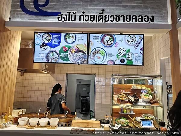 central village outlet (推,好逛,美食街好吃,餐廳多,近機場)_200227_0005.jpg