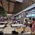 central village outlet (推,好逛,美食街好吃,餐廳多,近機場)_200227_0012.jpg