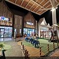 central village outlet (推,好逛,美食街好吃,餐廳多,近機場)_200227_0025.jpg