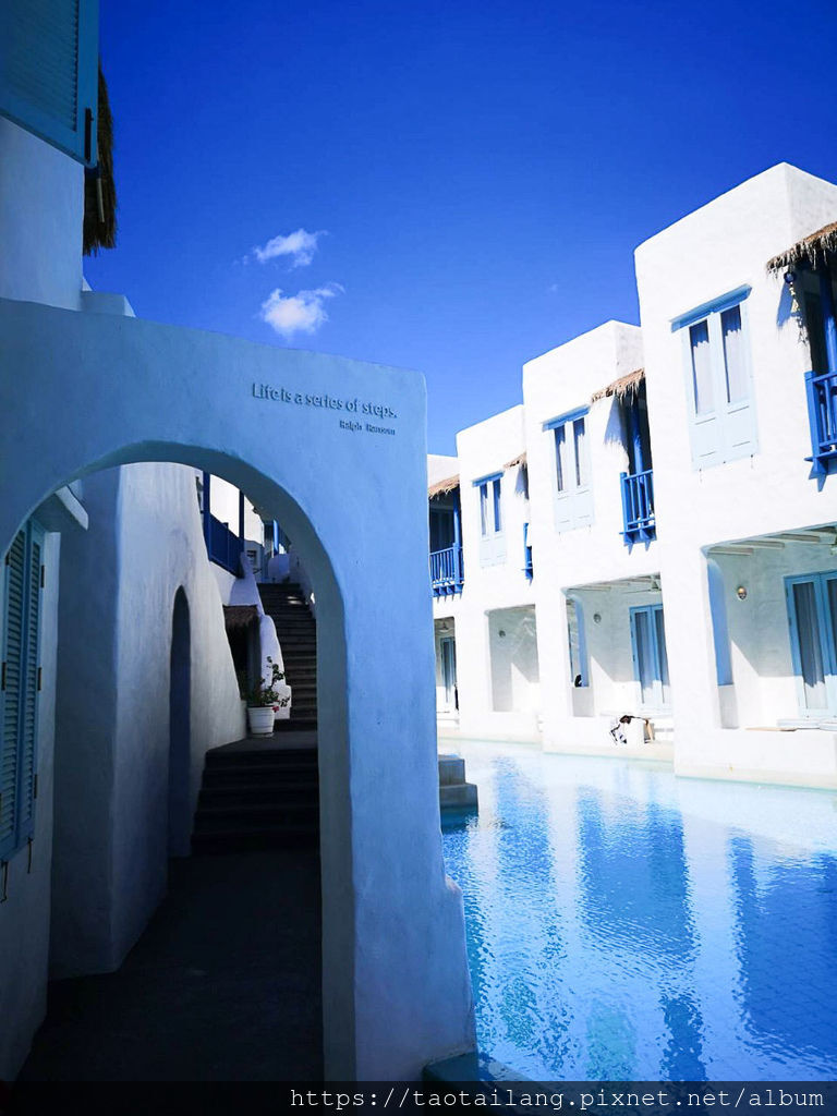 Resort de paskani hua hin 網紅飯店,訂房網特價_200317_0019.jpg