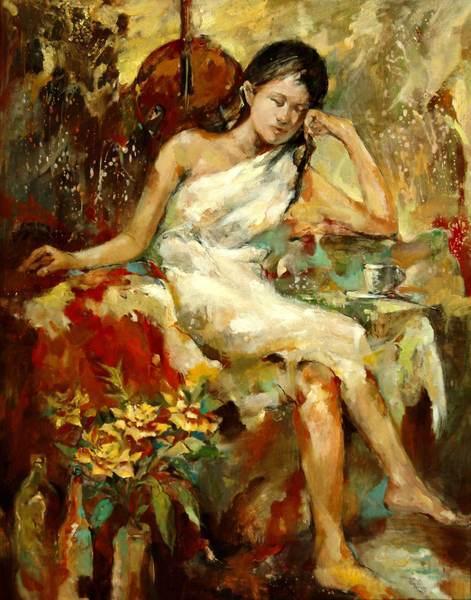北台八縣市藝術家聯展--溫喬文「Pollock 之夢」.jpg