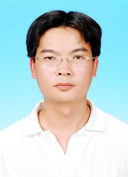 作者--姜憲明.JPG