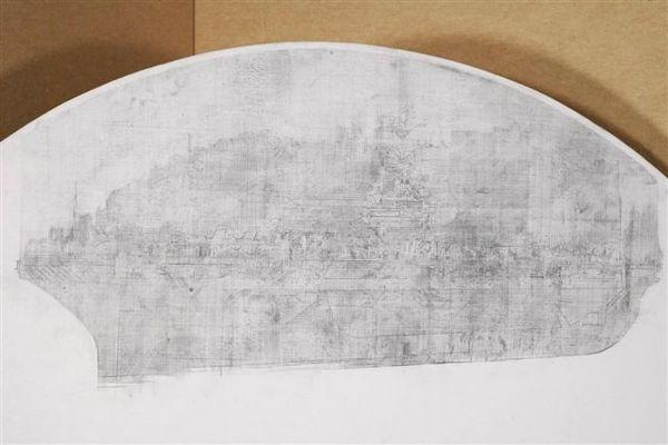 系列作品《沒有起始的地方》-謝牧岐-1.jpg