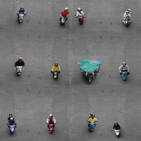 作品《浮動小機車》-陳宛伶-局部.jpg