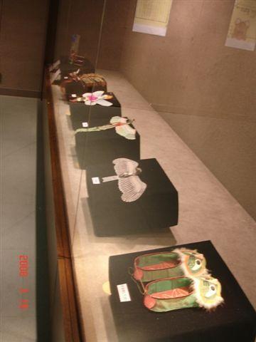 第二展覽室.JPG
