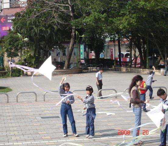 風箏試放.JPG