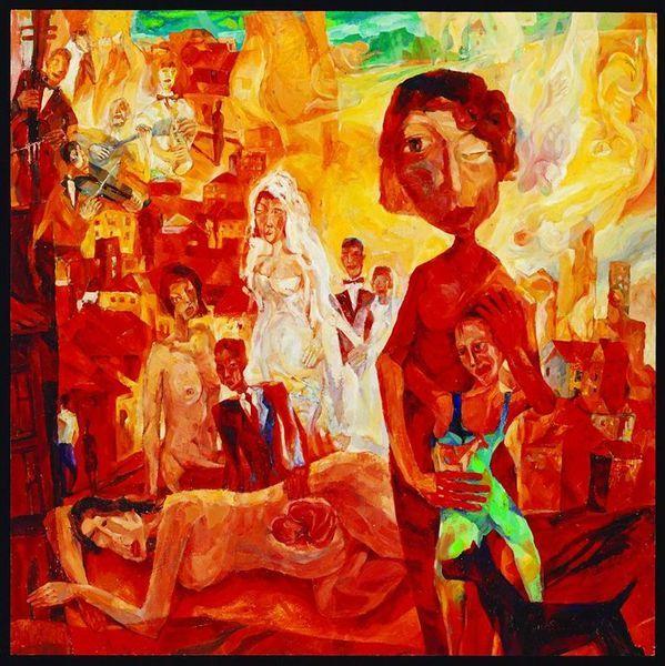 中華民國跨世紀油畫研究會97年度大展作品2.jpg