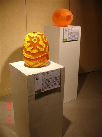 第一展覽室展出作品.JPG