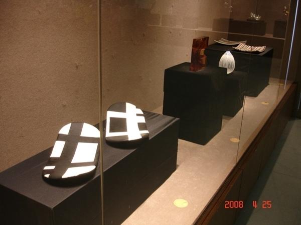 第二展覽室展出作品.JPG