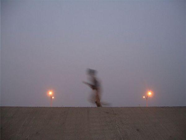 作品《這裡的風景很迷人》-陳宛伶1.jpg