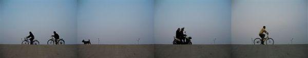 作品《這裡的風景很迷人》-陳宛伶3.jpg
