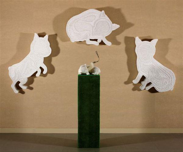 作品《具有約克夏靈魂的奶油狗》-林揚翎1.jpg