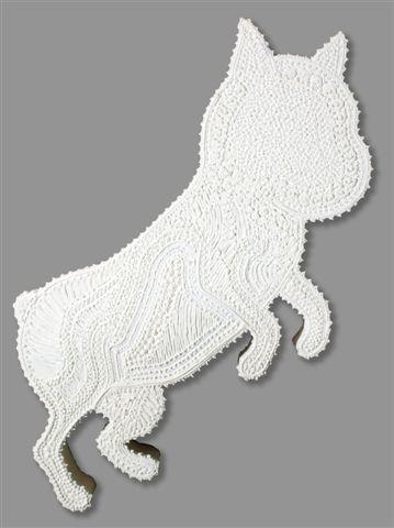 作品《具有約克夏靈魂的奶油狗》-林揚翎2.jpg