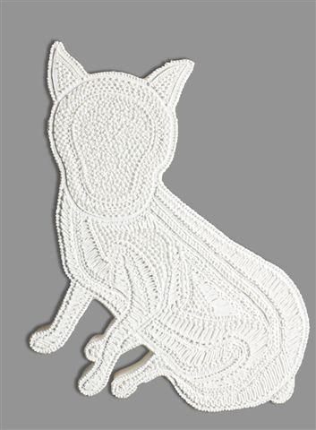 作品《具有約克夏靈魂的奶油狗》-林揚翎3.jpg