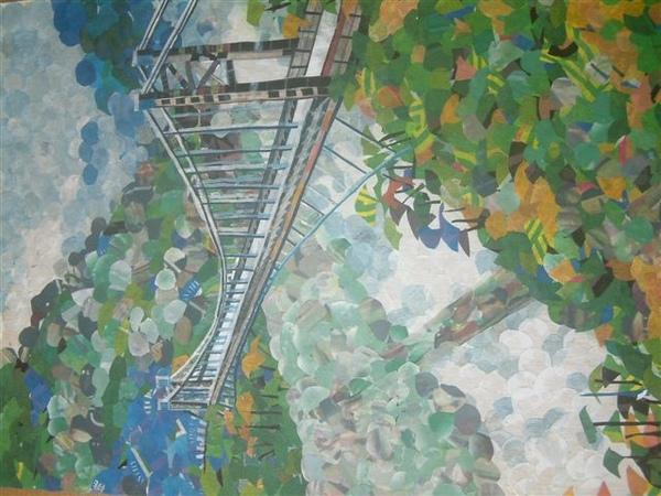 復興鄉-復興橋.JPG