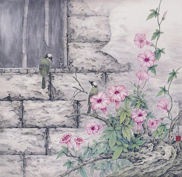 劉紹喜個展-作品04.jpg