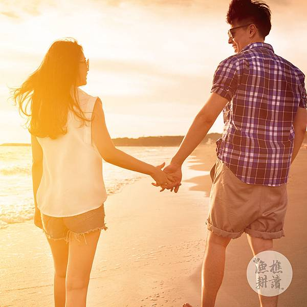 增加戀愛運提升桃花運愛情怎麼招桃花