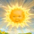 天線寶寶的太陽.jpg
