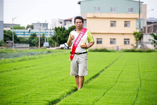 江萬來(米).JPG