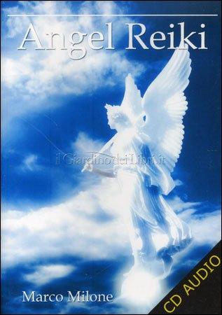 angel-reiki