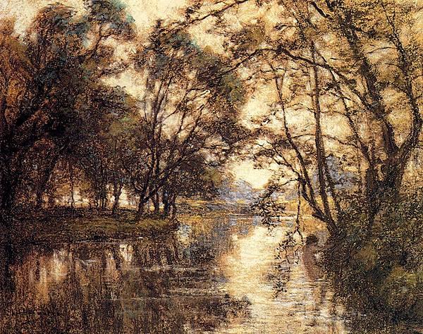 Leon Augustin L'hermitte (1844-1925)-Lhermitte_Leon_Augustin_Chelles.jpg