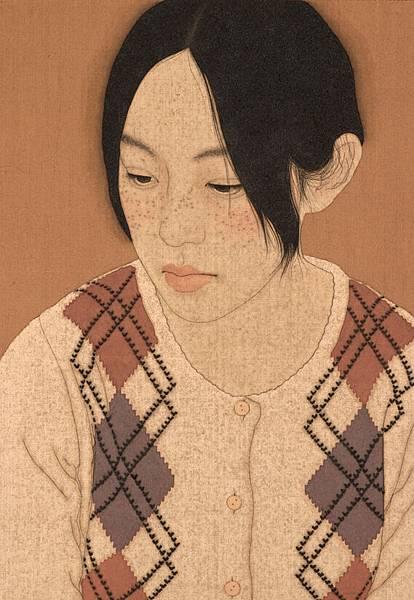013_shima_ikenaga_yasunari