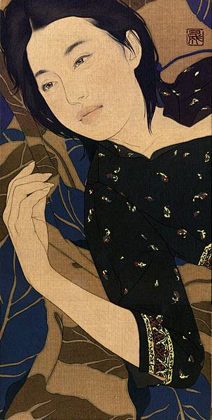 053_shima_ikenaga_yasunari