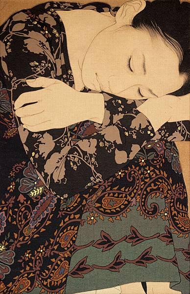 060_sathiko_ikenaga_yasunari