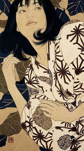 081_natsuko_ikenaga_yasunari
