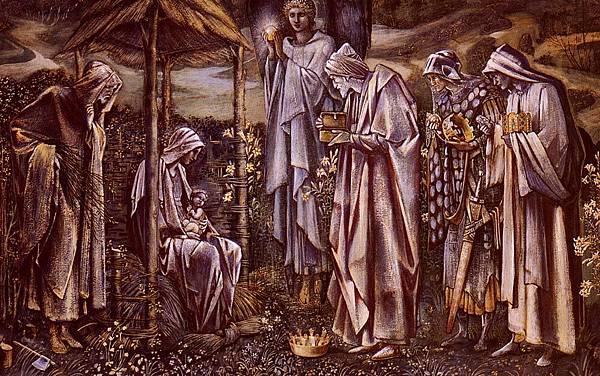 Burne%20Jones_Sir_Edward_Coley_The_Star_Of_Bethlehem