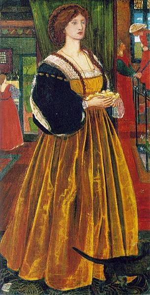 Clara von Bork2