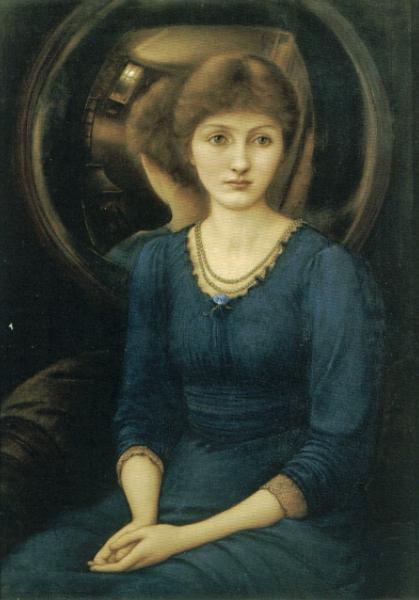 Margaret_Burne_Jones