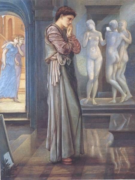 The_Heart_Desires,_2nd_series,_Pygmalion_(Burne-Jones)