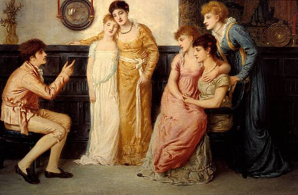 Simeon_Solomon_-_A_Youth_Relating_Tales_to_Ladies_-_Google_Art_Project