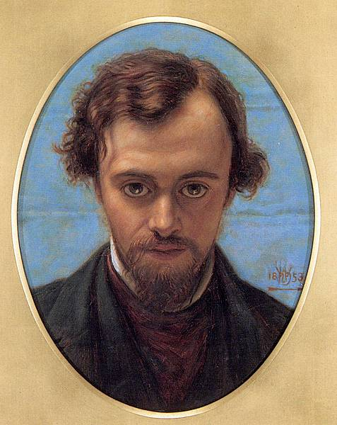 Hunt_William_Holman_Dante_Gabriel_Rossetti