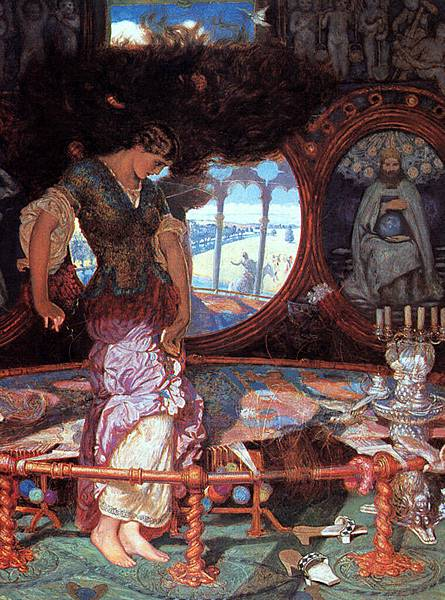 william_holman_hunt_5_the_lady_of_shalott