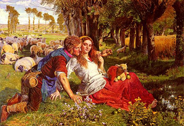 william_holman_hunt_24_the_hireling_shepherd