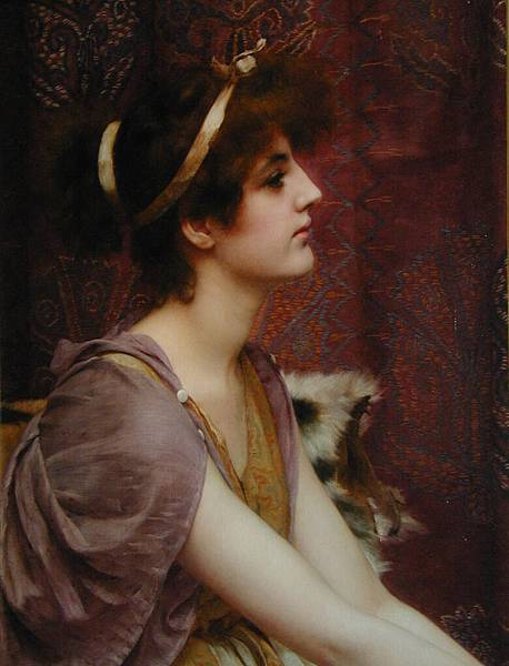 godward_classical_beauty_cropped