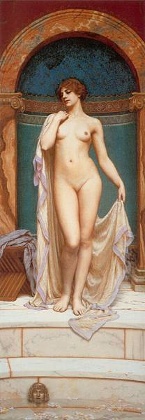 Godward_Venus_at_the_Bath