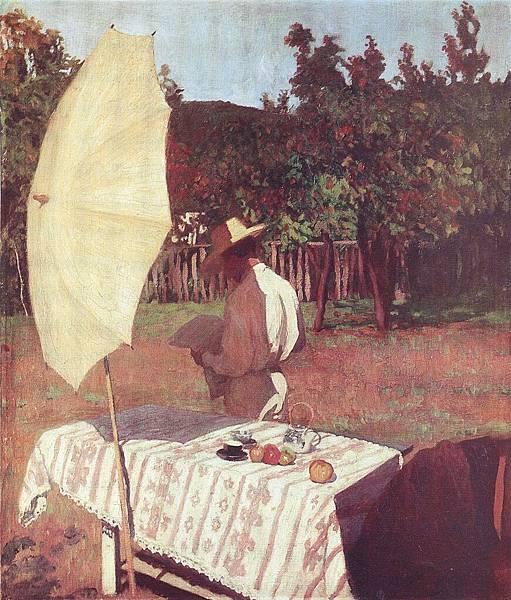 Ferenczy_Október_1903