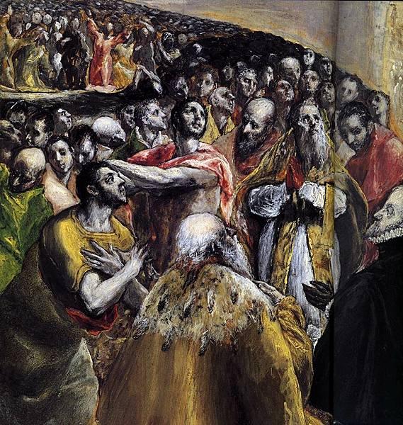 El Greco (1541-1614)-0406grec