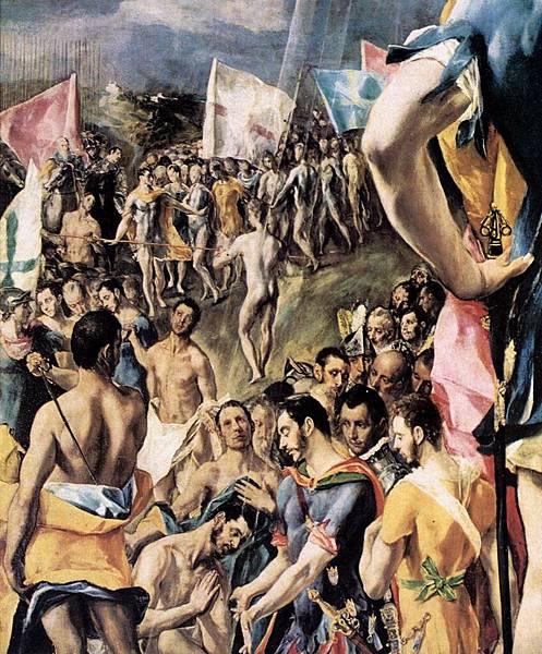 El Greco (1541-1614)-0410grec