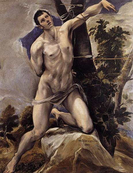 El Greco (1541-1614)-0605grec