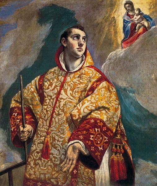 El Greco (1541-1614)-0606grec