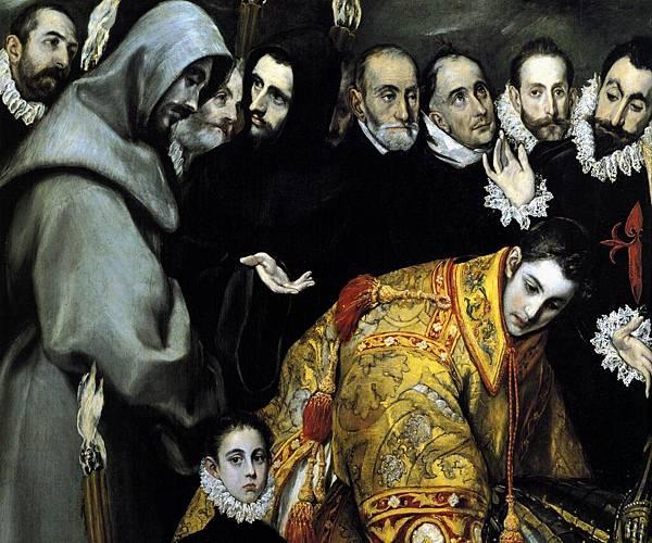 El Greco (1541-1614)-0906grec