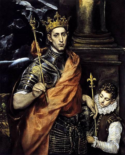 El Greco (1541-1614)-1006grec