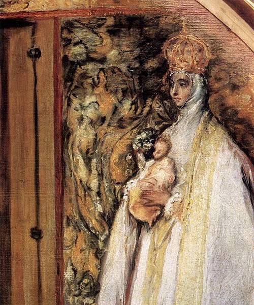 El Greco (1541-1614)-1606grec