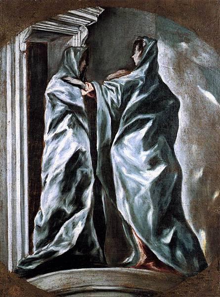 El Greco (1541-1614)-2007grec
