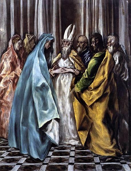 El Greco (1541-1614)-2107grec